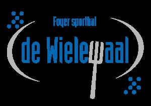 Cafetaria wielewaal logo 2-01