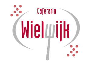 Cafetaria wielwijk logo 2-01