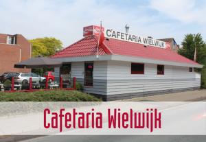 button fotoboek cafetaria wielwijk-01