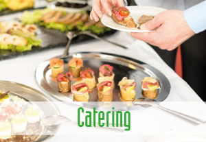 catering button fotoboekk-01