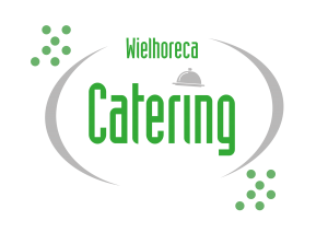 catering logo 2-01